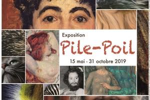 Exposition | Pile-Poil
